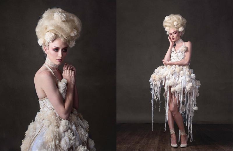 Jasmine Simone model. Photoshoot of model Jasmine Simone demonstrating Fashion Modeling.Fashion Modeling Photo #114221