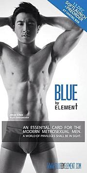 Jason Chee fitness model. Photoshoot of model Jason Chee demonstrating Body Modeling.Body Modeling Photo #103462
