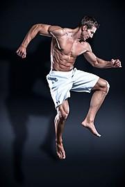 Jay Sullivan photographer. Work by photographer Jay Sullivan demonstrating Body Photography.Body Photography Photo #47654