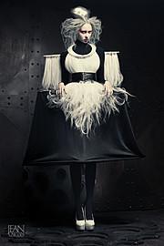 Jean Osipyan photographer (Жан Осипян фотограф). Work by photographer Jean Osipyan demonstrating Fashion Photography.Fashion Photography Photo #100826