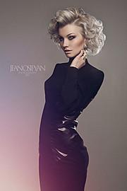 Jean Osipyan photographer (Жан Осипян фотограф). Work by photographer Jean Osipyan demonstrating Fashion Photography.Fashion Photography Photo #100847