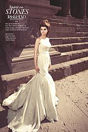 Jean Osipyan photographer (Жан Осипян фотограф). Work by photographer Jean Osipyan demonstrating Fashion Photography.Fashion Photography Photo #100854