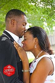 Jeff Uneku Emmanuel photographer. Work by photographer Jeff Uneku Emmanuel demonstrating Wedding Photography.Wedding Photography Photo #68011