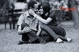Jeff Uneku Emmanuel photographer. photography by photographer Jeff Uneku Emmanuel. Photo #68016