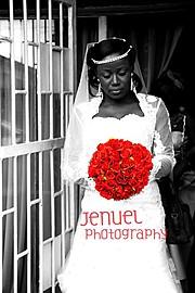 Jeff Uneku Emmanuel photographer. Work by photographer Jeff Uneku Emmanuel demonstrating Wedding Photography.Wedding Photography Photo #68018