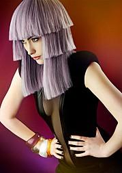 Jen Rossiter makeup artist. makeup by makeup artist Jen Rossiter. Photo #55353