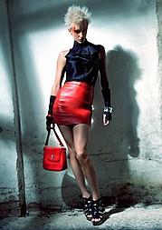 Jen Rossiter makeup artist. makeup by makeup artist Jen Rossiter. Photo #55356