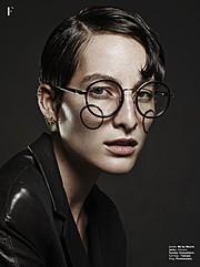 Jen Summers wardrobe stylist. styling by fashion stylist Jen Summers. Photo #106175