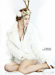 Jen Summers wardrobe stylist. styling by fashion stylist Jen Summers.Fashion Styling Photo #92161