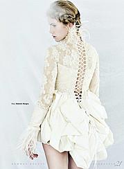 Jen Summers wardrobe stylist. styling by fashion stylist Jen Summers.Fashion Styling Photo #92158