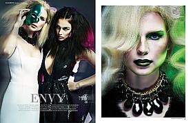 Jen Summers wardrobe stylist. styling by fashion stylist Jen Summers.Concept Styling Photo #92159