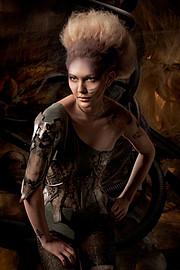Jen Summers wardrobe stylist. styling by fashion stylist Jen Summers.Concept Styling Photo #92163