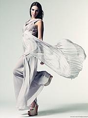 Jenascia Chakos fashion stylist. styling by fashion stylist Jenascia Chakos. Photo #54966