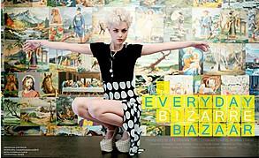 Jenascia Chakos fashion stylist. styling by fashion stylist Jenascia Chakos. Photo #54971