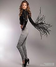 Jenascia Chakos fashion stylist. styling by fashion stylist Jenascia Chakos. Photo #54974