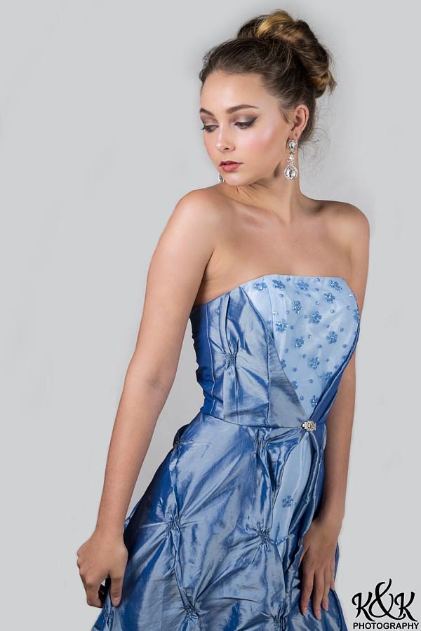 Jenna Laatz model. Modeling work by model Jenna Laatz.photographer: Penny Katzmakeup: Joey Sheik Photo #216678