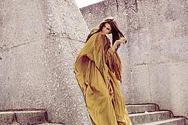 Jenna Pietersen model. Photoshoot of model Jenna Pietersen demonstrating Fashion Modeling.Fashion Modeling Photo #142048