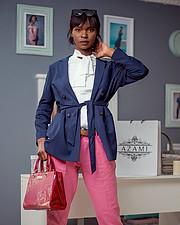 Jennifer Mwengei model. Photoshoot of model Jennifer Mwengei demonstrating Fashion Modeling.Fashion Modeling Photo #218331