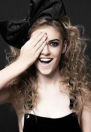 Jennifer O'Bannon fashion stylist. styling by fashion stylist Jennifer O Bannon.Beauty Styling Photo #127661