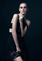 Jennifer O'Bannon fashion stylist. styling by fashion stylist Jennifer O Bannon.Fashion Styling Photo #127663