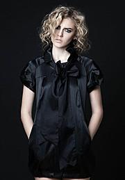 Jennifer O'Bannon fashion stylist. styling by fashion stylist Jennifer O Bannon.Fashion Styling Photo #127666