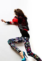 Jennifer O'Bannon fashion stylist. styling by fashion stylist Jennifer O Bannon.Fashion Styling Photo #127668