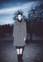 Jennifer O'Bannon fashion stylist. styling by fashion stylist Jennifer O Bannon.Fashion Styling Photo #127669