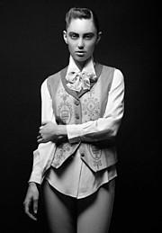 Jennifer O'Bannon fashion stylist. styling by fashion stylist Jennifer O Bannon.Fashion Styling Photo #127670