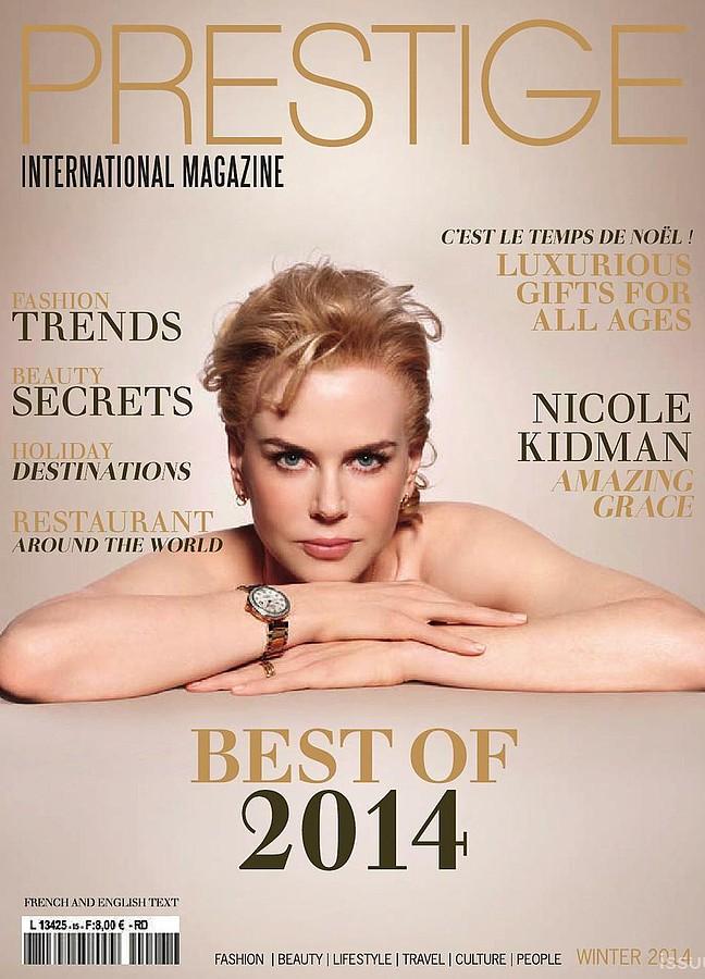 Jennifer O'Bannon fashion stylist. styling by fashion stylist Jennifer O Bannon.Magazine Cover Styling Photo #127672