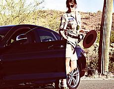 Jennifer O'Bannon fashion stylist. styling by fashion stylist Jennifer O Bannon.Commercial Styling Photo #127676