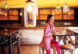 Jennifer O'Bannon fashion stylist. styling by fashion stylist Jennifer O Bannon.Commercial Styling Photo #127680