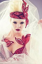 Jennifer O'Bannon fashion stylist. styling by fashion stylist Jennifer O Bannon.Beauty Styling Photo #127686