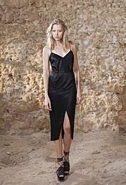 Jenny Tokarev model & actress. Photoshoot of model Jenny Tokarev demonstrating Fashion Modeling.Fashion Modeling Photo #162992