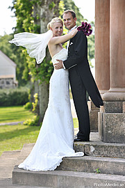 Jens C Hilner photographer. Work by photographer Jens C Hilner demonstrating Wedding Photography.Wedding Photography Photo #105994