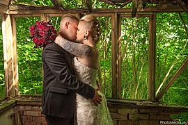 Jens C Hilner photographer. Work by photographer Jens C Hilner demonstrating Wedding Photography.Wedding Photography Photo #105998