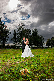 Jens C Hilner photographer. Work by photographer Jens C Hilner demonstrating Wedding Photography.Wedding Photography Photo #106002