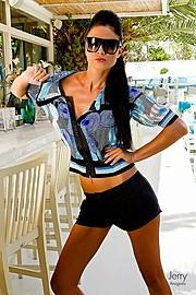 Jerry Anogiatis photographer (φωτογράφος). Work by photographer Jerry Anogiatis demonstrating Fashion Photography.Fashion Photography Photo #170985