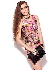 Jessica Burgess Model
