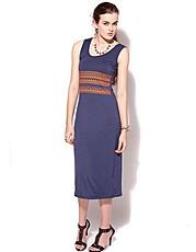 Jessica Burgess model. Photoshoot of model Jessica Burgess demonstrating Fashion Modeling.Fashion Modeling Photo #78659