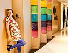 Jessica Burgess model. Modeling work by model Jessica Burgess. Photo #78661