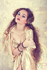 Jessica Burgess model. Photoshoot of model Jessica Burgess demonstrating Fashion Modeling.Fashion Modeling Photo #78663