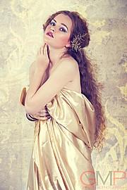 Jessica Burgess model. Photoshoot of model Jessica Burgess demonstrating Fashion Modeling.Fashion Modeling Photo #78664