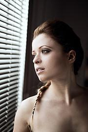 Jessica De Virgilis model (modella). Modeling work by model Jessica De Virgilis.model: jessica de virgilisPortrait Photography Photo #171093