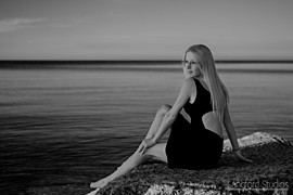 Jessica Layla model. Photoshoot of model Jessica Layla demonstrating Fashion Modeling.Fashion Modeling Photo #104260