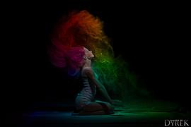 Jessica Layla model. Modeling work by model Jessica Layla. Photo #104263