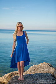 Jessica Layla model. Photoshoot of model Jessica Layla demonstrating Fashion Modeling.Fashion Modeling Photo #104264