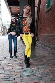 Jessica Layla model. Photoshoot of model Jessica Layla demonstrating Fashion Modeling.Fashion Modeling Photo #104267