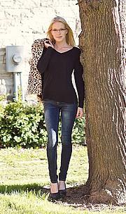 Jessica Layla model. Photoshoot of model Jessica Layla demonstrating Fashion Modeling.Fashion Modeling Photo #134887