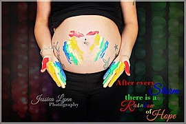 Jessica Lynn (or Jess for short) has been a photographer for 6 years and opened her studio in 2011. She specializes in newborn, children, fa