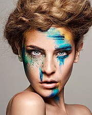 Jessica Sim Photographer
